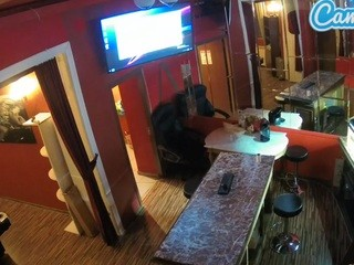 voyeurcam-euro-hostel-bar-2