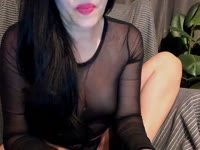 I am a sensual woman who likes to seduce you. Be sweet with me and you will come back to me on and on. I have a sexy body which i can show to you. I like to wear hot lingerie and exciting high heels. I will make you enjoy !!